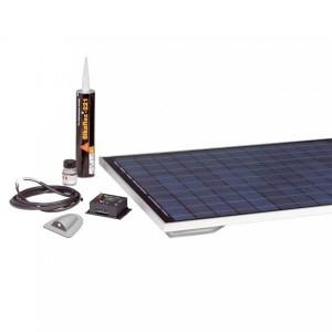 MT solárny set BasicLine