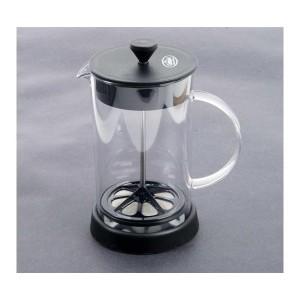 Polykarbonátový kávovar CAFETIERE 1 L 1