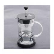 Polykarbonátový kávovar CAFETIERE 1 L 2