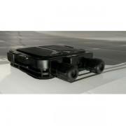 Solárny panel mimoriadne flexibilný 100W 2
