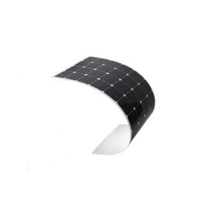 Vysoko výkonný solárny panel 135W