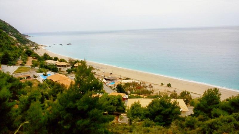 Katshima beach.,.,