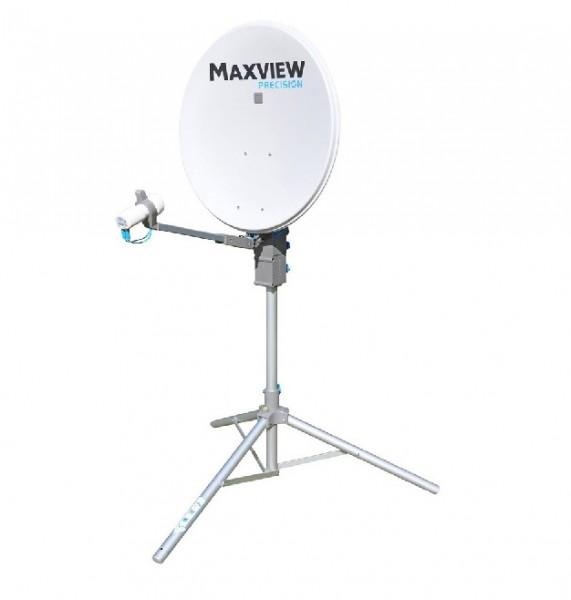 maxviewcl1