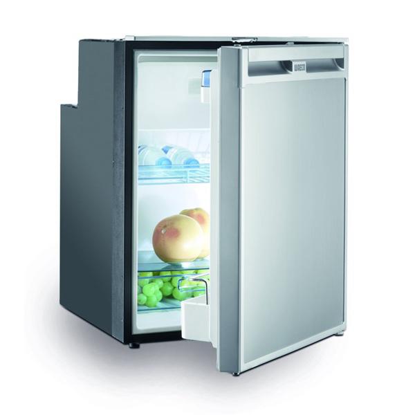 Kompresorová chladnička WAECO CoolMatic 1
