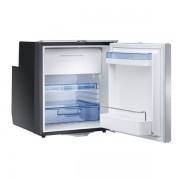 Kompresorová chladnička  WAECO CoolMatic 2