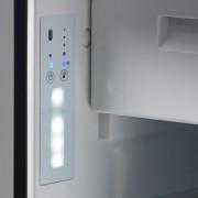 Kompresorová chladnička  WAECO CoolMatic 4