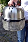 cobb-deckelhalterung-200×300