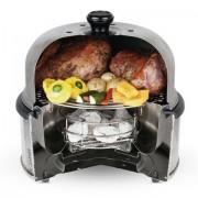 prenosny-grill-delimano