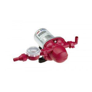 Čerpadlo Aqua F 12V 10lmin pre pitnú vodu do obytných áut