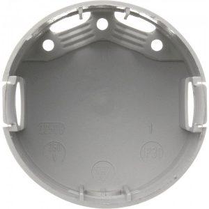 Ochranná-zásuvka-bez-odľahčenia pre obytné prívesy.