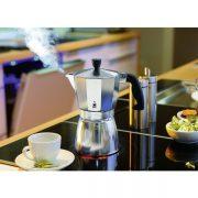 Kávovar Lucino 1
