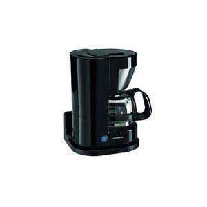 Kávovar MC052 12 V pre karavan.