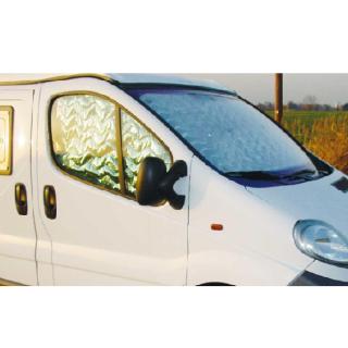 IZOLACNA_FOLIA_Renault_Traffic