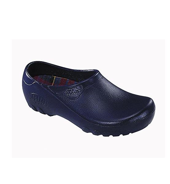 Praktická a pohodlná obuv pre karavanistov  21f16e3eea