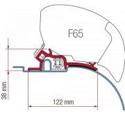 Fiamma_adapter_pre_Fiat_Ducato_Citroen_Jumper_