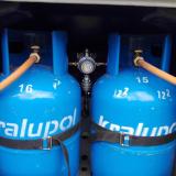 plynove bomby v karavane2