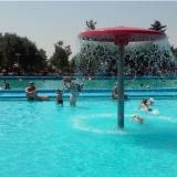 autokemp diakovce- bazeny