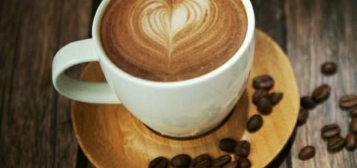 kava v karavane