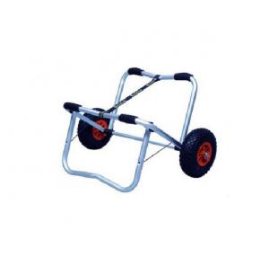 vozik na cln