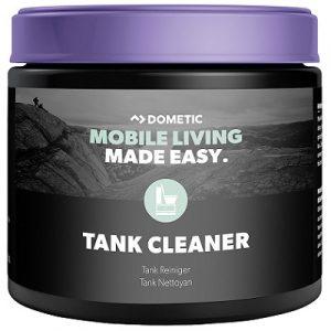 CHEMIA_Dometic_Tank_Cleaner_10_ks