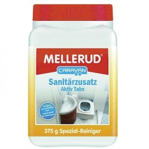 CHEMIA_Mellerud_sanitarne_tablety