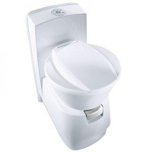 TOALETY_Dometic_kazetova_toaleta_CTS_4110