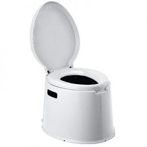 TOALETY_prenosna_toaleta_Brunner_Optitoil_7l