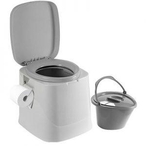 TOALETY_prenosna_toaleta_Brunner_Optitoil_7l_s_vedierkom