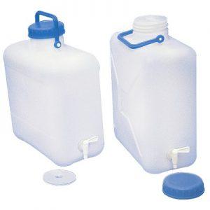 VODA_kanister_na_pitnu_vodu