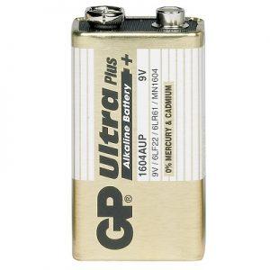 ELEKTRO_E-blok_bateria_9V_GP