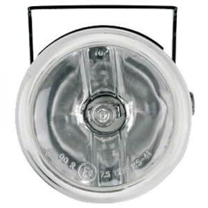 ELKETRO_Ring_LED_pomocne_svetlomety_kompakt