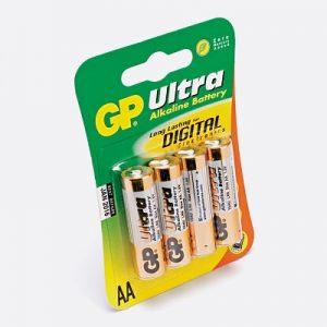 ELKTRO_Bateria_HighEnergy_Mignon_AA_1,5V_GP