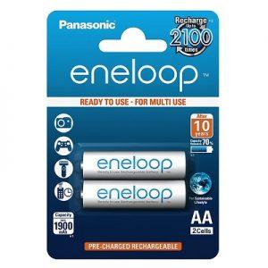 ELKTRO_Nabijatelna_bateria_Eneloop_1.2V_AA