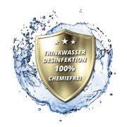 VODA_WM_aquatec_dezinfekcia_pitnej_vody_FIE-100 (2)