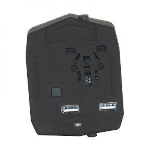 Cestovny_adapter_s_integrovanou_power_bank_2800_mAh_