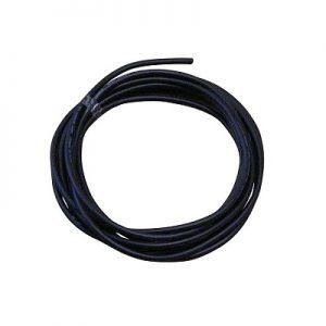 ELEKTRO_Elektricky_kabel_H07RN