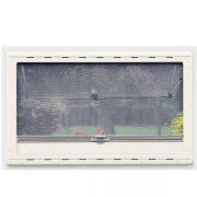 Dometic otváracie okno S4