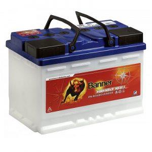 AKUMULATORY_Bateria_Energy_Bull_12V_100_AH