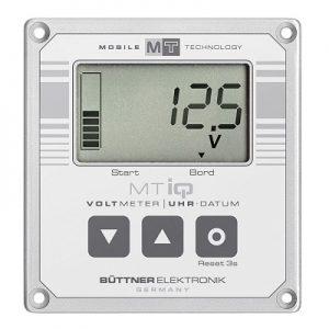 AKUMULATORY_Buttner_voltmeter_MT_IQ