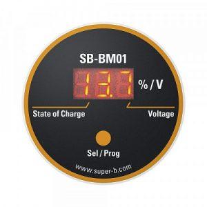 AKUMULATORY_Super_B_zobrazenie_kapacity_pre_system_baterii_SB