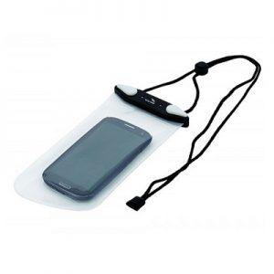CAMPING_A_ZAHRADA_Easy_Camp_obal_na_smartphone
