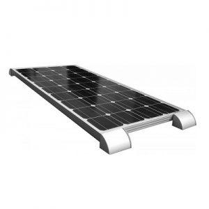 ELEKTRO_Alden_solarny_system_100_Wp_REG_150