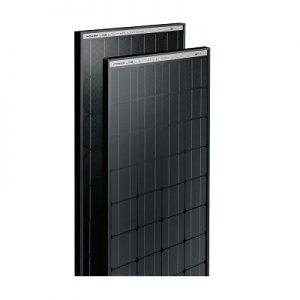 ELEKTRO_Büttner_solarny_modul_POWER_LINE