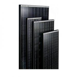 ELEKTRO_Büttner_solarny_system_BLACK_LINE