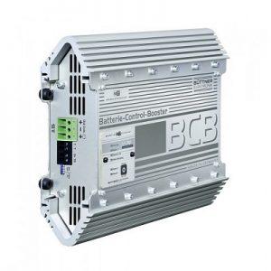 ELEKTRO_Buttner_zosilnovac_riadenia_baterie_MT_BCB_IUoU_10A