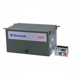 ELEKTRO_Dometic_generator_T2500H