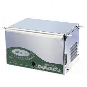 ELEKTRO_Dometic_generator_TEC29LPG