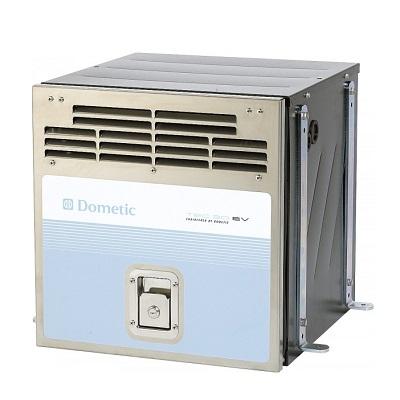 ELEKTRO_Dometic_generator_TEC30EV