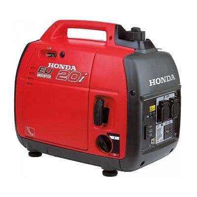 ELEKTRO_Honda_generator_EU_20i