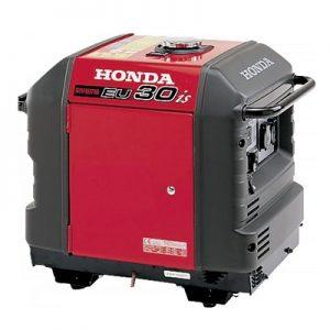 ELEKTRO_Honda_generator_EU_30i